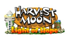 Harvest Moon: Light of Hope PC