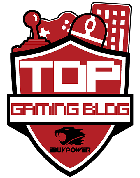 Top gaming blogs to follow