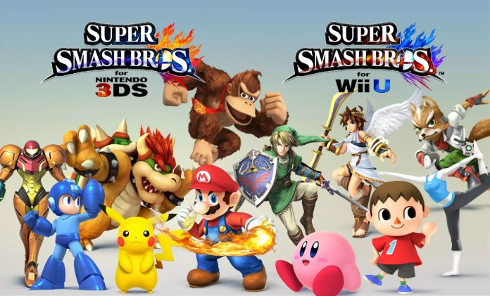 super-smash-bros-big