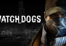 watch dogs Trucchi