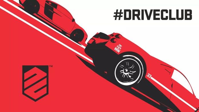 Drive-Club-Game-Wallpaper.jpg