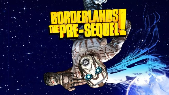 Borderland The Pre Sequel Recensione