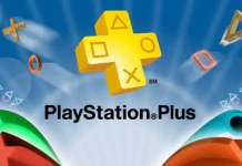 playstation plus ottobre