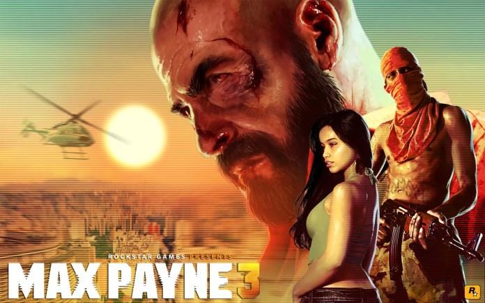 2012-Max-Payne-3