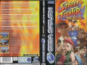 Street-Fighter-Collection-Saturn-EUR