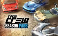 the crew season pass