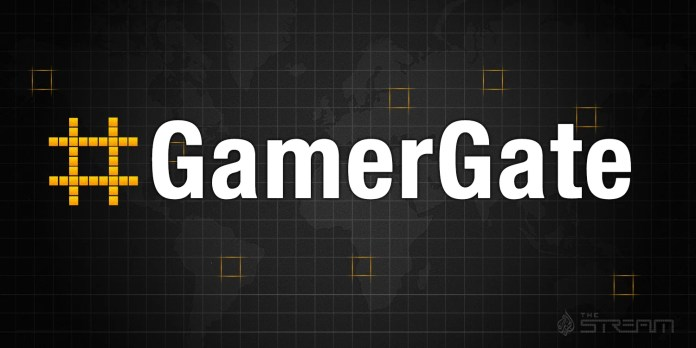 1409767571-GamerGate