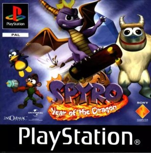 52801-Spyro_-_Year_of_the_Dragon_(E)-2