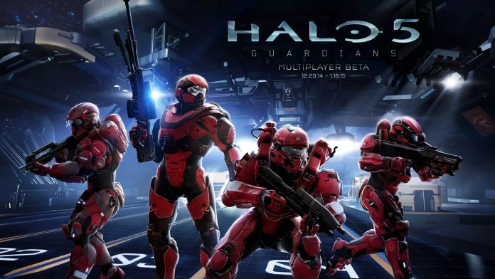 Halo-5-Guardians-MP-Beta-Vis-ID-Horizontal_RGB
