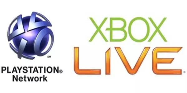 Lizard Squad Attacco PSN Xbox Live
