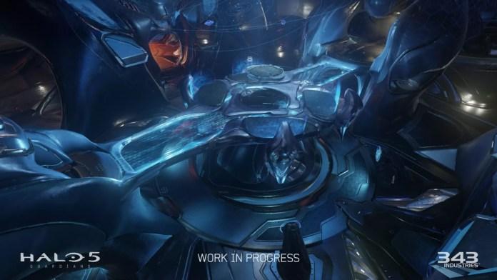 gamescom-2014-halo-5-guardians-multiplayer-beta-map-1-bridge-f39038760e614eebbf60f378d5ad67f4-627b58d1af204e3e9564fb9abc493b1f