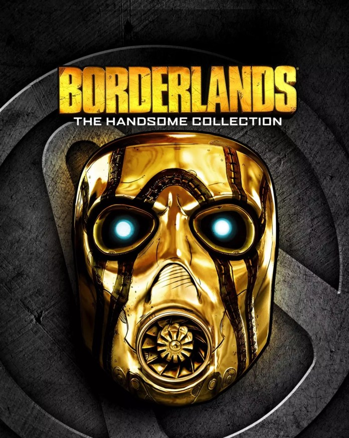 1421760254-borderlands-the-handsome-collection_jpg_1400x0_q85