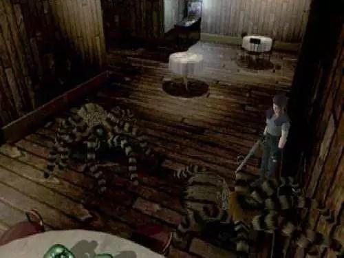 Resident_Evil_1_Web_spinner