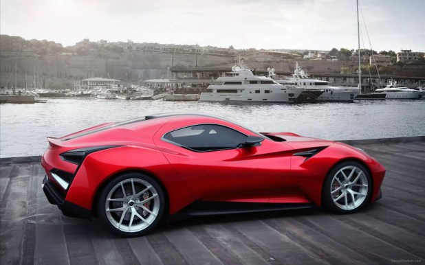 icona-vulcano-2013-widescreen-25