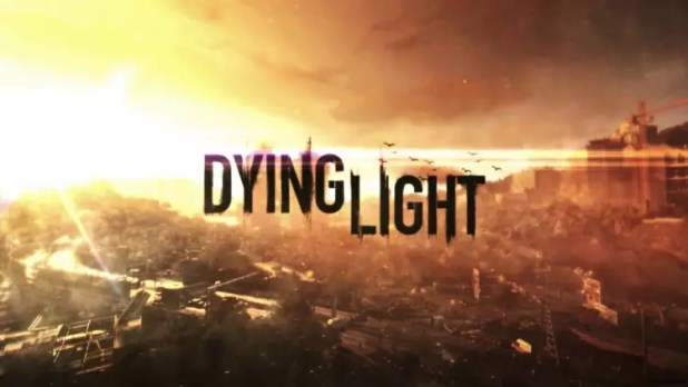 dying light easter egg