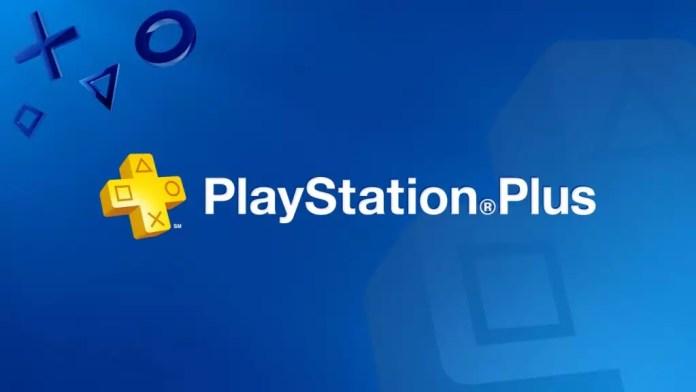 PlayStation Plus Aprile 2015