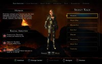 Neverwinter pc 2