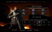 Neverwinter pc 4