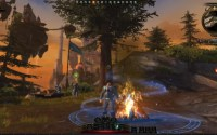 Neverwinter pc 5