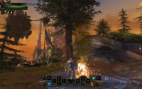 Neverwinter pc 6