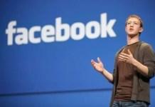 Mark Zuckerberg Videogiochi