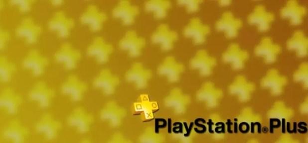 playstation plus giugno 2015 PS Plus