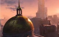 Fallout 4 3
