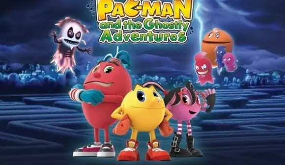 Pac-Man-and-the-Ghostly-Adventures-Netflix