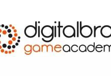 Digital Bros Academy
