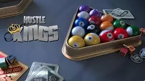 Hustle Kings giochi gratuiti PlayStation 4