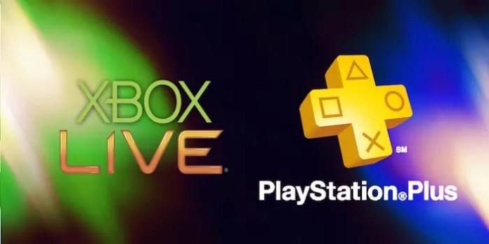 PSN-and-Xbox-Live-Down-Christmas