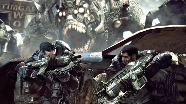 gears_of_war: ultimate_edition