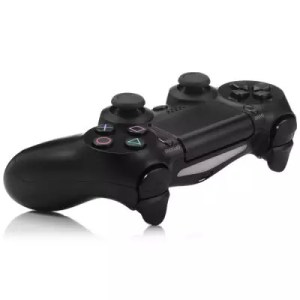 gamepad ps4 2