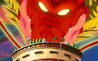 Dragon Ball Super Dark Shenron