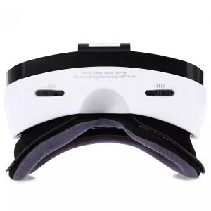Realtà virtuale 3