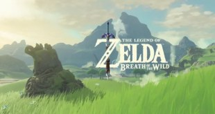Zelda: Breath of the Wild – Come volare all'infinito