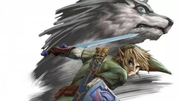 Nintendo NX Tantalus Media