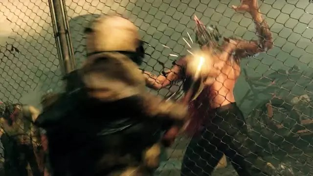 [Gamescom 2017] Konami sarà presente con PES 2018 e Metal Gear Survive