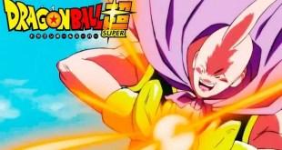 Dragon Ball Super Puntata 85 – Recensione