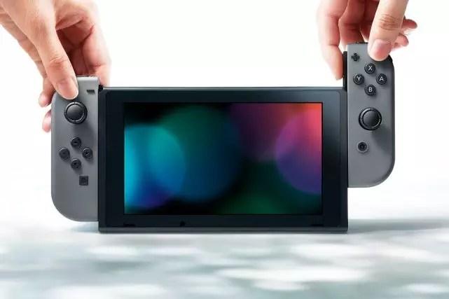 Axiom Verge annunciato per Nintendo Switch, con tanto di uscita retail