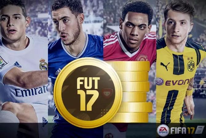 Fifa Ultimate Team Championship, tutto è pronto per le finali mondiali