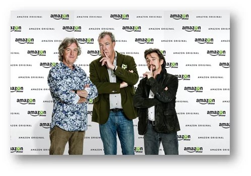 the grand tour 2