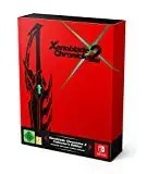 Xenoblade Chronicles 2 - Edizione Limited Speciale - Nintendo Switch