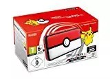 New Nintendo 2DS XL Poké Ball - Limited Edition