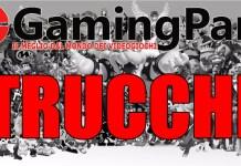 Trucchi Fallback
