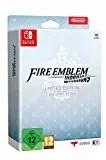 Nintendo Switch Fire Emblem Warriors - Edizione Speciale Limited