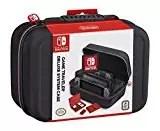 Big Ben Custodia Deluxe - Classics - Nintendo Switch