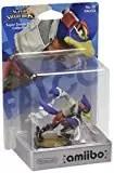 Amiibo Falco - Super Smash Bros. Collection