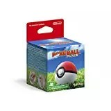 Poké Ball Plus