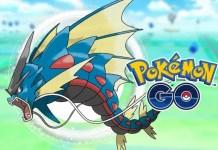 Pokémon GO: Top 10 dei Pokémon con più punti battaglia (PC)